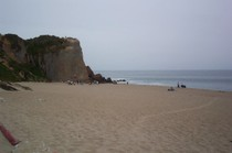 Cliffs_at_zuma_beach_malibu