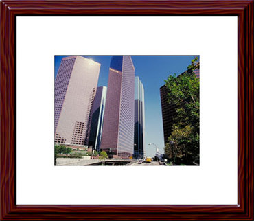 Downtown_los_angeles