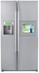 Lg_refrigerator_15inch_lcd_tv_screen