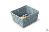 Recycled_basket