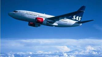 Sas_airplane_1