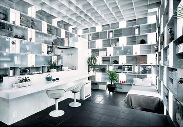 Stylish_shelving_systems_1