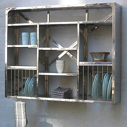 Stainless_kitchen_unit_3